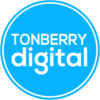 Tonberry Digital - Our inbound partners down under!