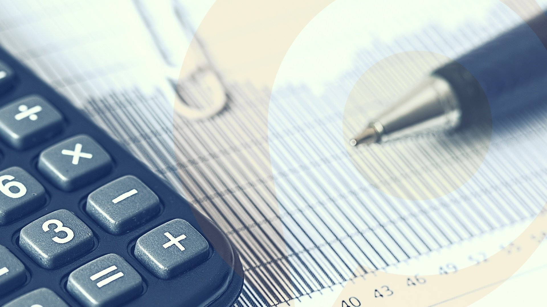 4 business growth strategies for accounting firms