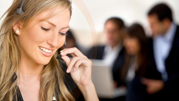 How Inbound and Modern Technology can Influence Sales