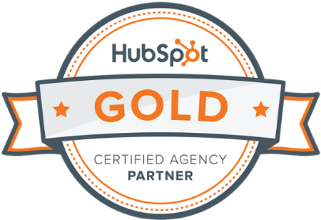 Hubspot Gold Partner Badge-1-1