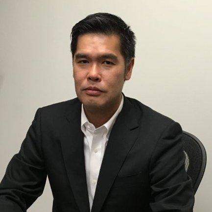 Mochi Barley CEO, Tomo Matano