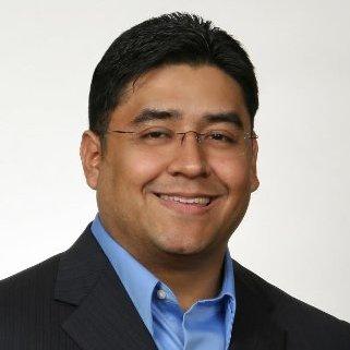 Calderon CEO