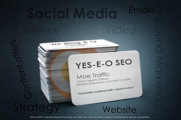 Digital Marketing Services Blog2 darker.jpg