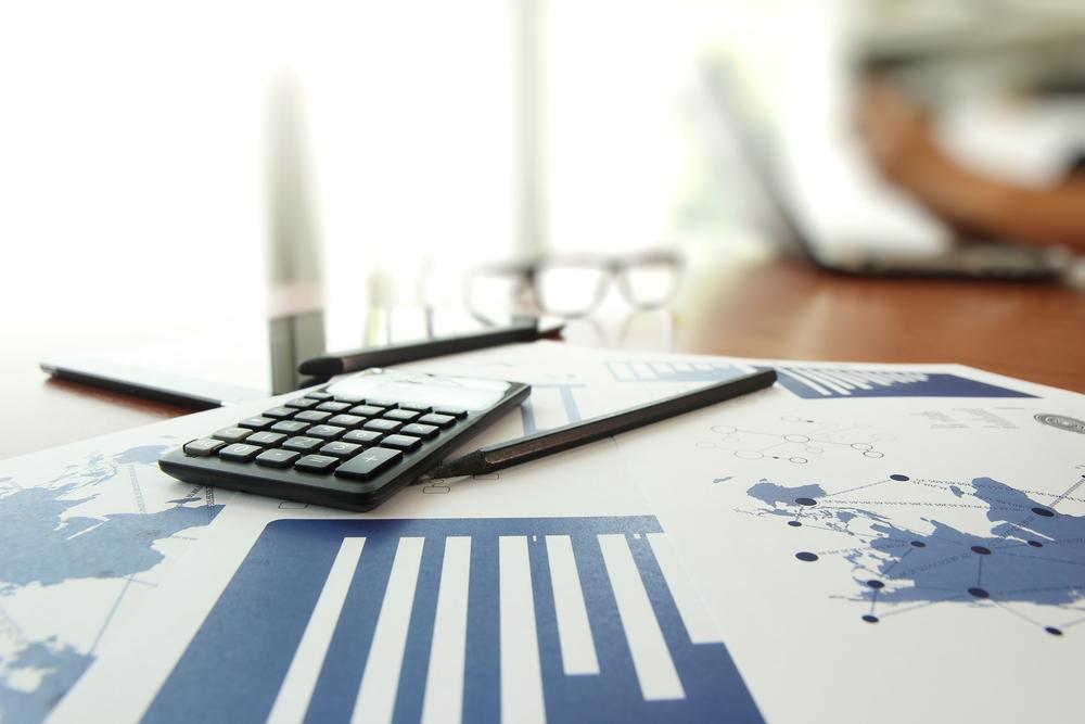 Sales and Marketing ROI Calculator