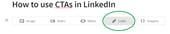LinkedIn CTA2