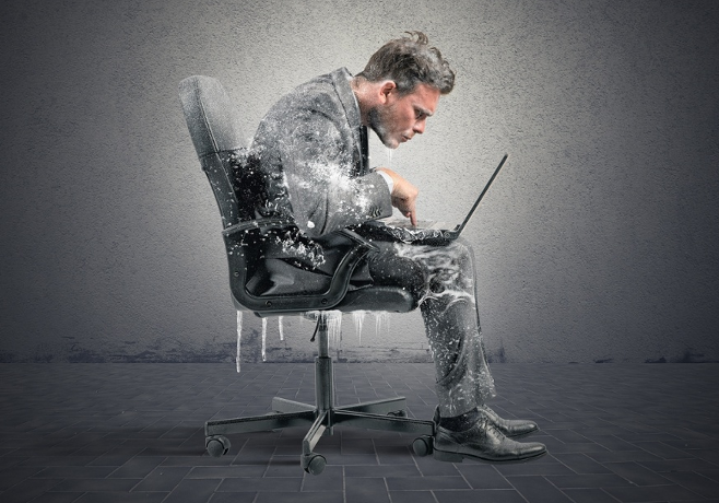 how to ditch the cold calling scripts with inbound marketing