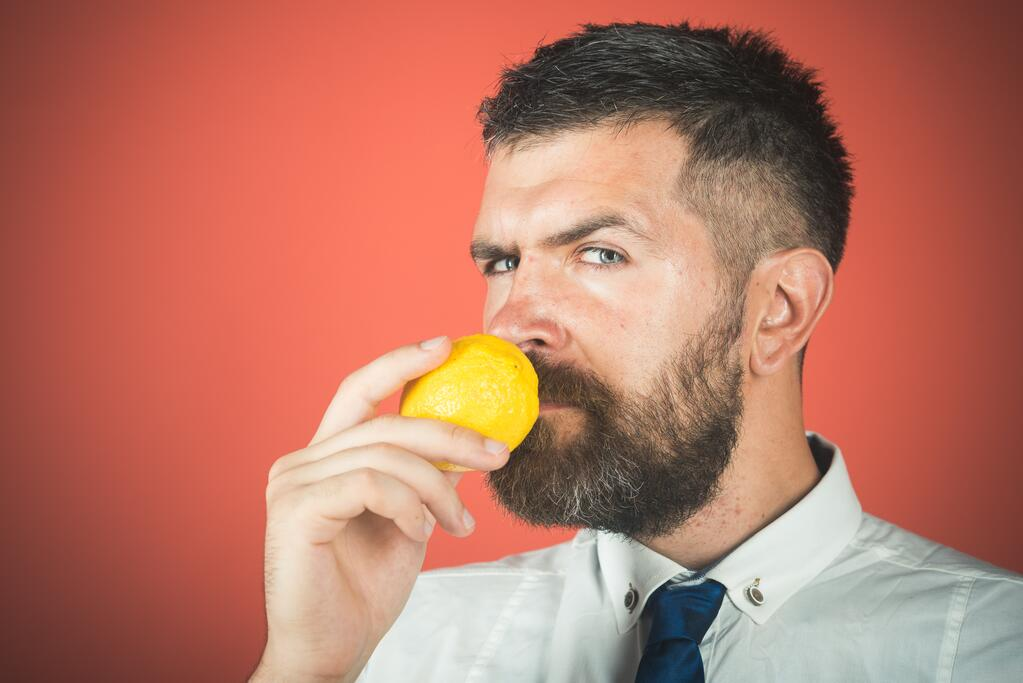 Learn whether the juice is going to be worth the squeeze with your marketing investment