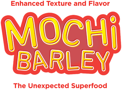 Mochi Barley transparent background and white space in lettering cropped no padding.png