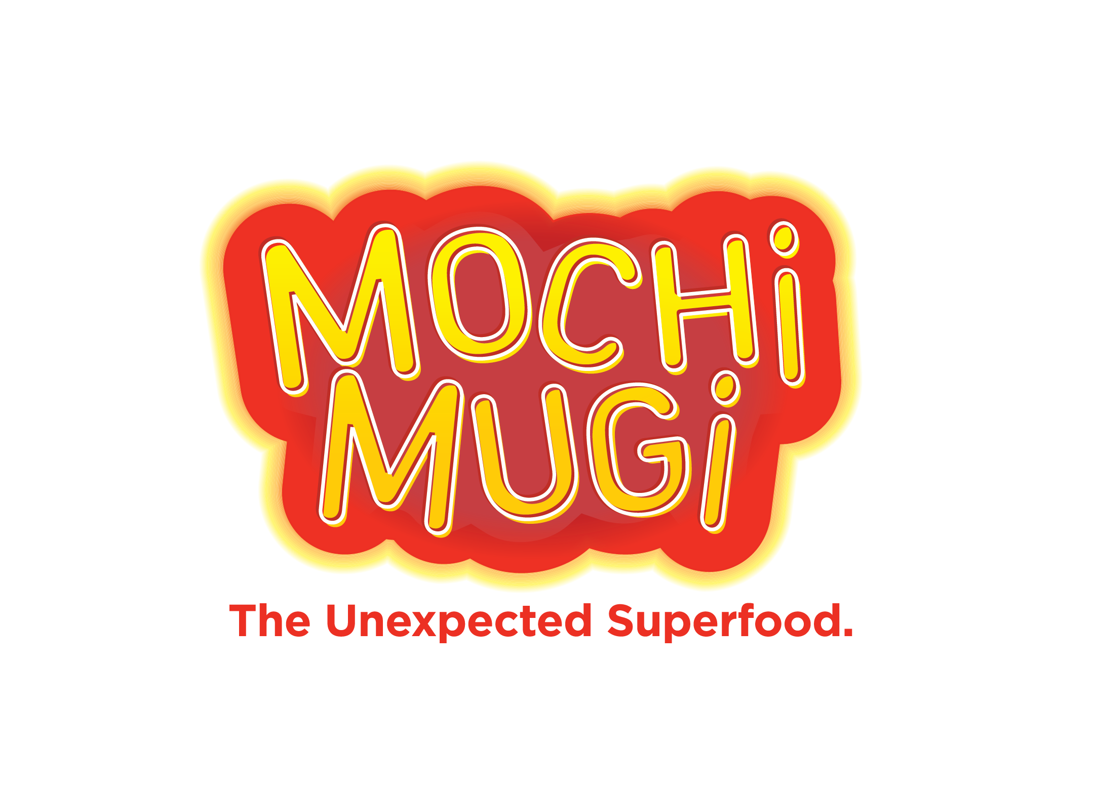Mochi Mugi Pearl Barley will treat you right if flavor and health and versatility and simplicity matter to you...