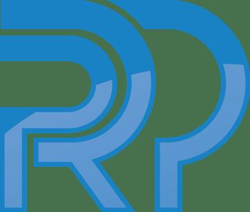 PRP-logo-4c-750.png