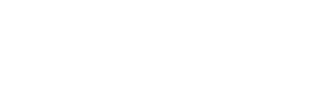 digital marketers on demand long transparent WHITE