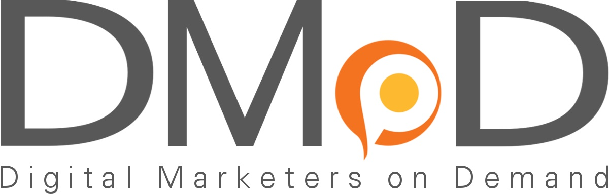 Find your digital marketing consultants here!