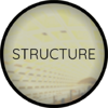 Infrastructure Staffing Accelerator circle