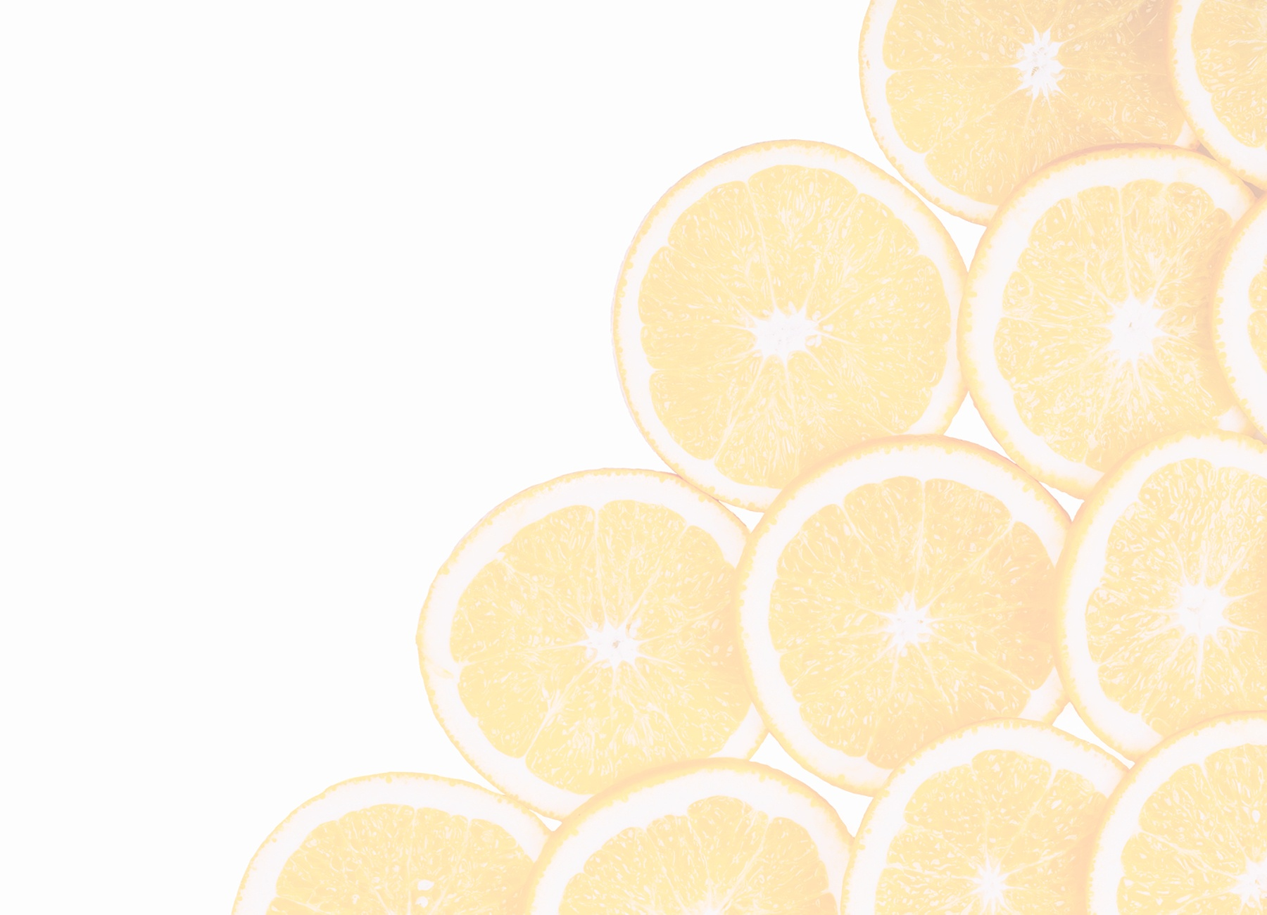 light_oranges_resource_page