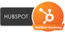 Orange Pegs Media is Hubspot certified
