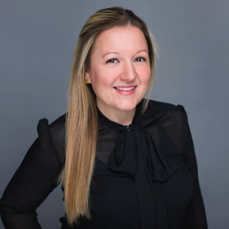 Kornelia Sneider