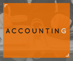 Accountin blog
