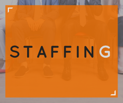BLOG MAIN- links to specialty blog page- Staffing