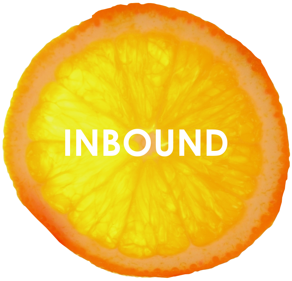 orange isolated 1 inbound.png