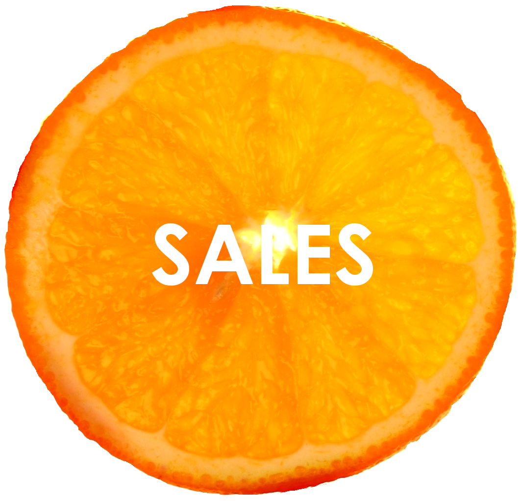 orange isolated 3 SALESa.png