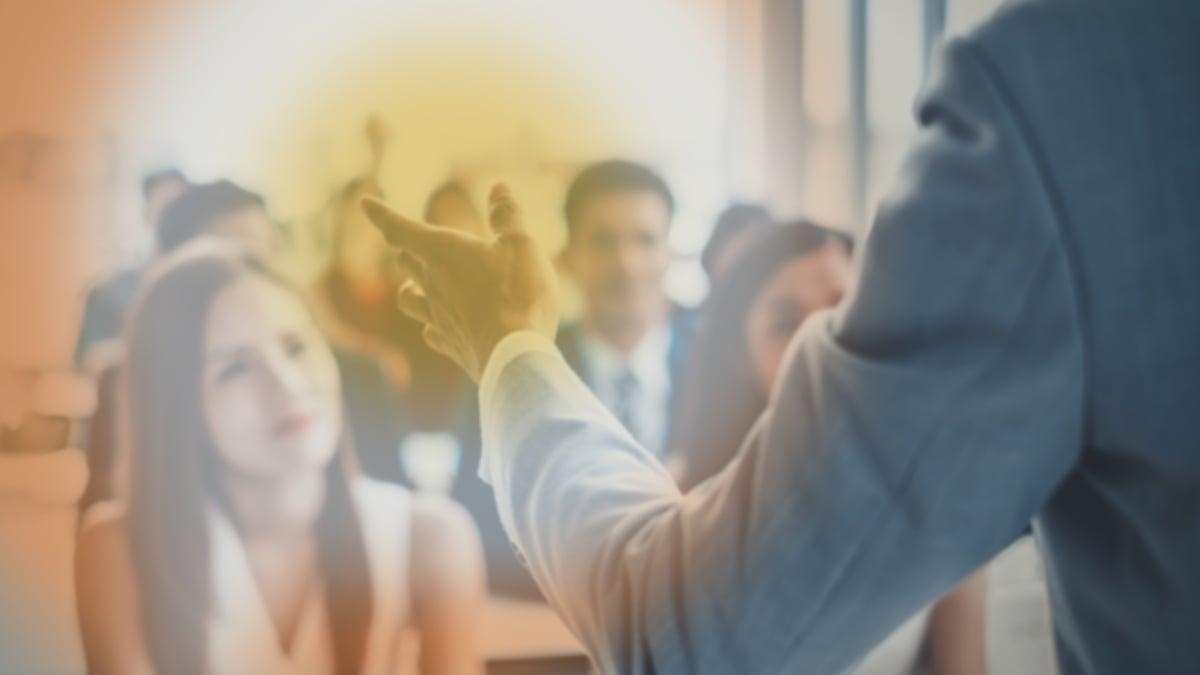 Sales Coaching SITE hero image
