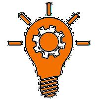 CRM setups and integrations