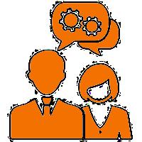sales enablemennt services