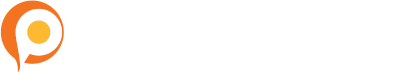 Logo with white writing no tagline NO MEDIA SMALL