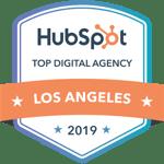 Top Digital Agency
