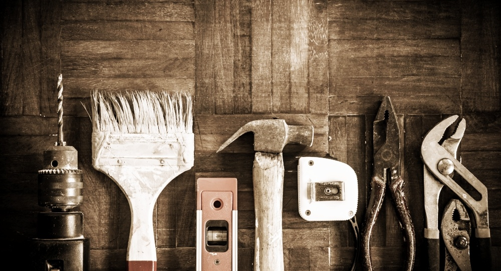 Trustworthy Tools for accelerating the stages of business growth