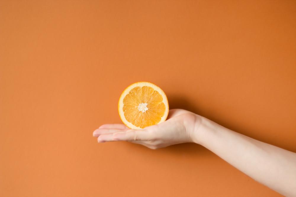 Orange Pegs Media growth stack