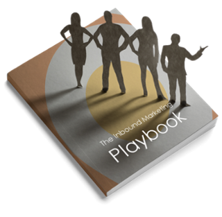 Inbound marketing playbook 2 point 0  PRE SPECIALTY-2
