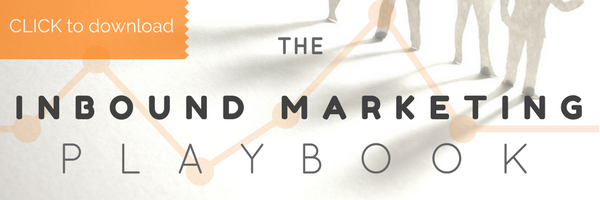 Get the guide to inbound marketing for your business