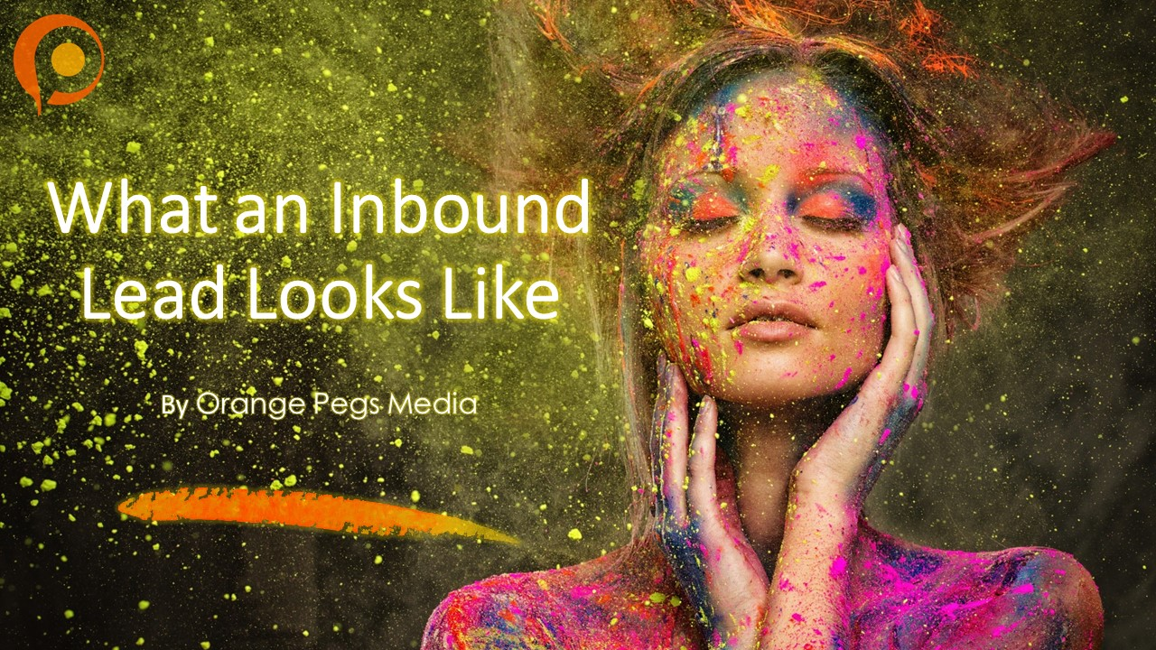 What an Inbound Lead Looks Like COVER ONLY.jpg