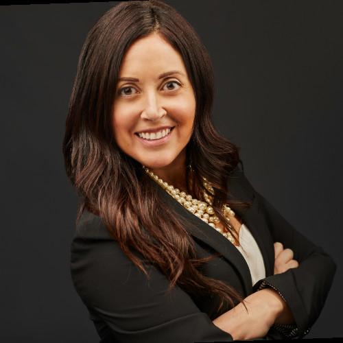 Kristin DiProsa